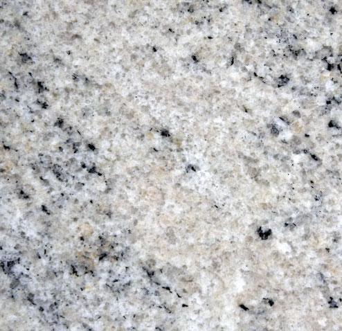 Granite Granite Worktops Amp Quartz Worktops In Barnsley